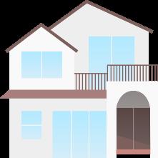 既存住宅状況調査技術者による第三者的な立場から、住宅の劣化状況、欠陥の有無、改修すべき箇所などを調査し見極め、アドバイスを行う専門業務です。住宅の購入前やリノーベーション前、ご自宅の売却前等に既存住宅状況調査を行うことにより建物の現状を把握することが出来ます